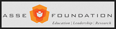 ASSE Foundation Logo
